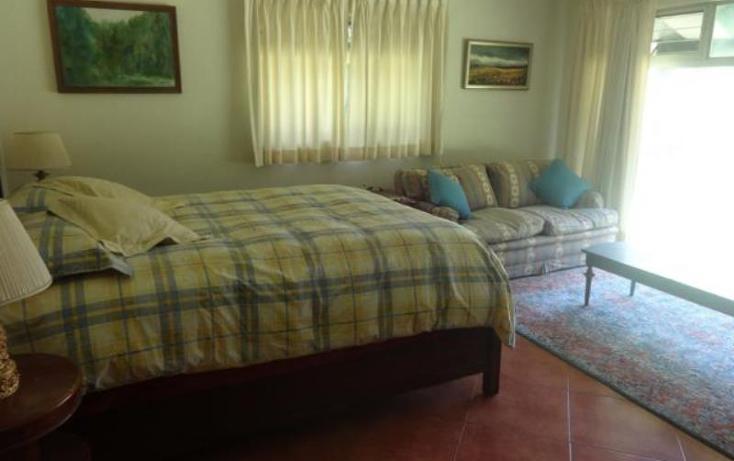 Foto de casa en venta en  cerca centro, san miguel acapantzingo, cuernavaca, morelos, 1423007 No. 09