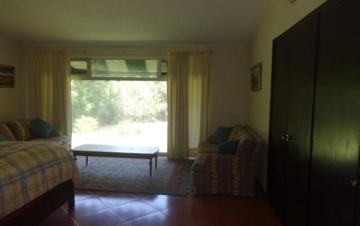 Foto de casa en venta en  cerca centro, san miguel acapantzingo, cuernavaca, morelos, 1423007 No. 10