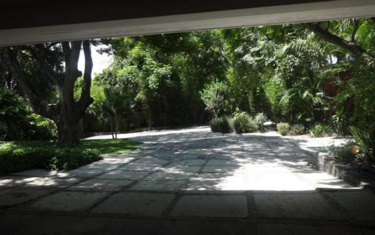 Foto de casa en venta en  cerca centro, san miguel acapantzingo, cuernavaca, morelos, 1423007 No. 17