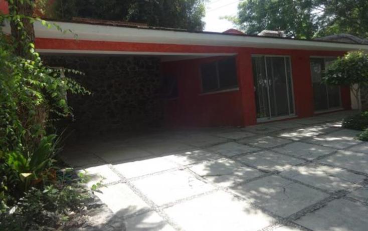 Foto de casa en venta en  cerca centro, san miguel acapantzingo, cuernavaca, morelos, 1423007 No. 18