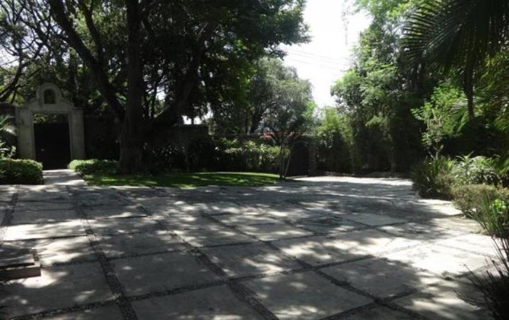 Foto de casa en venta en  cerca centro, san miguel acapantzingo, cuernavaca, morelos, 1423007 No. 19