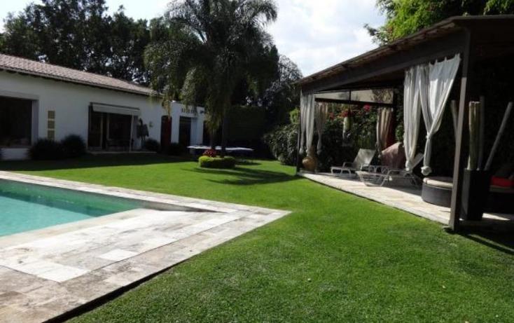 Foto de casa en venta en  cerca centro, sumiya, jiutepec, morelos, 1616056 No. 03