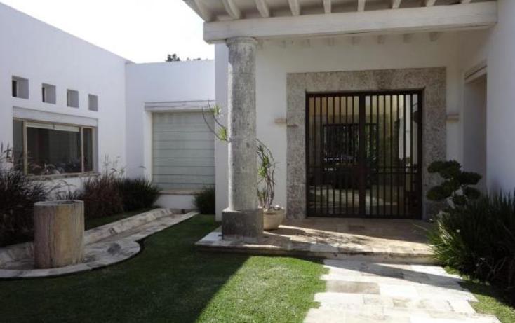 Foto de casa en venta en  cerca centro, sumiya, jiutepec, morelos, 1616056 No. 04