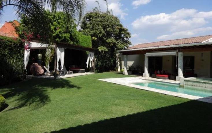 Foto de casa en venta en  cerca centro, sumiya, jiutepec, morelos, 1616056 No. 05