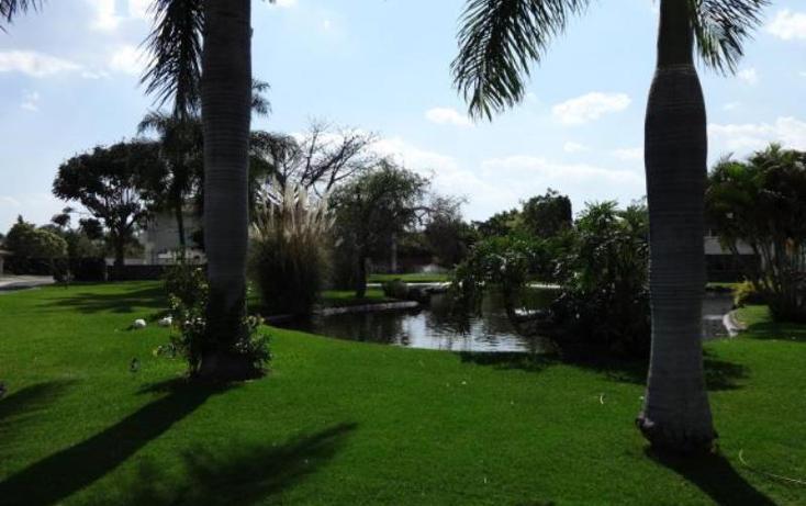 Foto de casa en venta en  cerca centro, sumiya, jiutepec, morelos, 1616056 No. 08