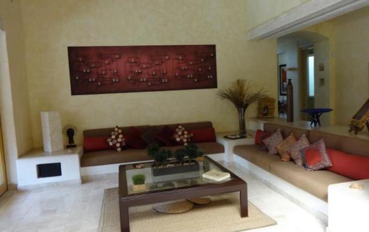 Foto de casa en venta en  cerca centro, sumiya, jiutepec, morelos, 1616056 No. 13