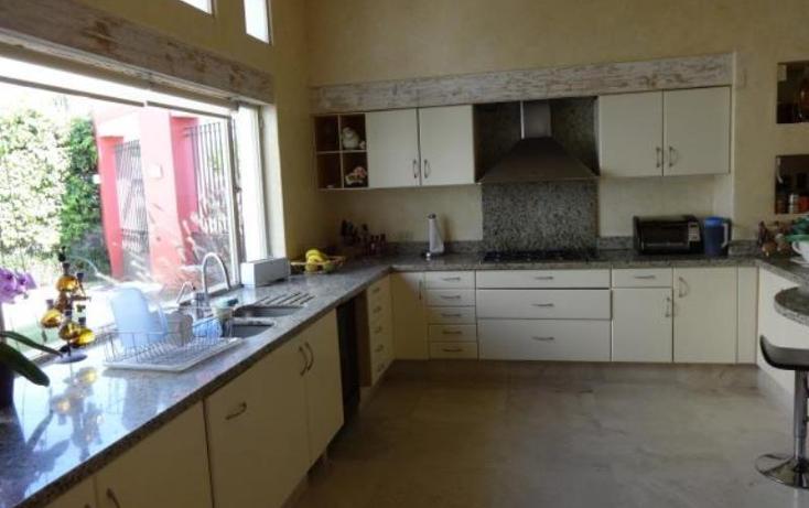 Foto de casa en venta en  cerca centro, sumiya, jiutepec, morelos, 1616056 No. 15