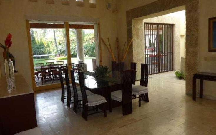 Foto de casa en venta en  cerca centro, sumiya, jiutepec, morelos, 1616056 No. 17