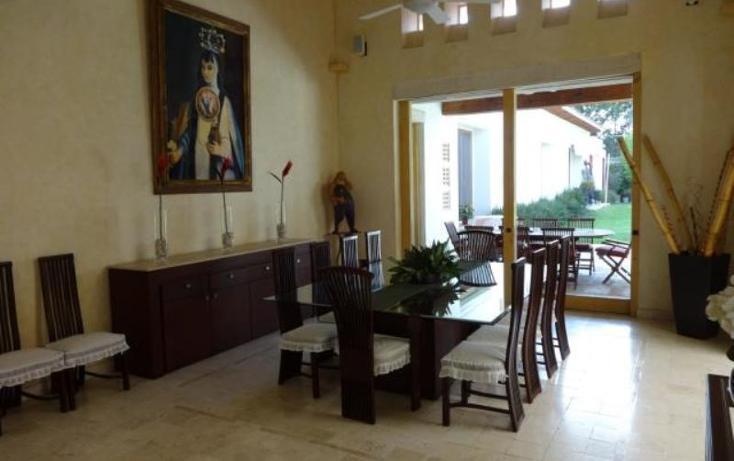 Foto de casa en venta en  cerca centro, sumiya, jiutepec, morelos, 1616056 No. 18