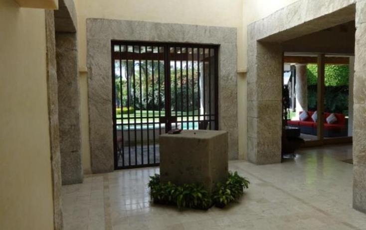Foto de casa en venta en  cerca centro, sumiya, jiutepec, morelos, 1616056 No. 19