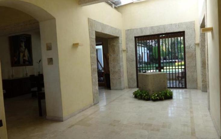 Foto de casa en venta en  cerca centro, sumiya, jiutepec, morelos, 1616056 No. 20