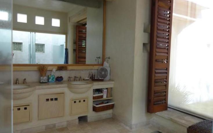 Foto de casa en venta en  cerca centro, sumiya, jiutepec, morelos, 1616056 No. 21