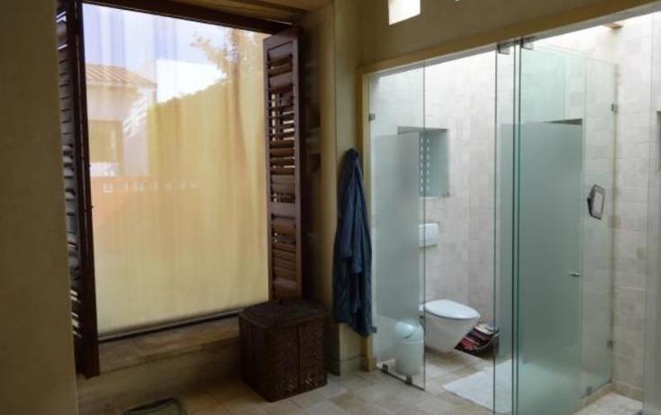 Foto de casa en venta en  cerca centro, sumiya, jiutepec, morelos, 1616056 No. 22