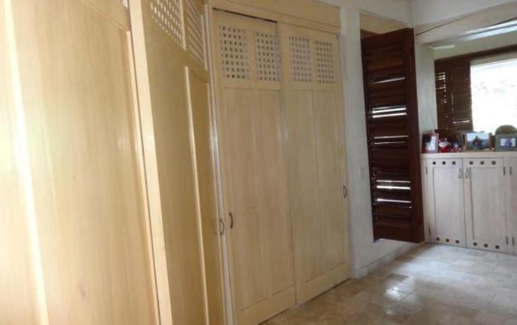 Foto de casa en venta en  cerca centro, sumiya, jiutepec, morelos, 1616056 No. 23