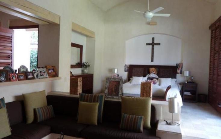 Foto de casa en venta en  cerca centro, sumiya, jiutepec, morelos, 1616056 No. 25