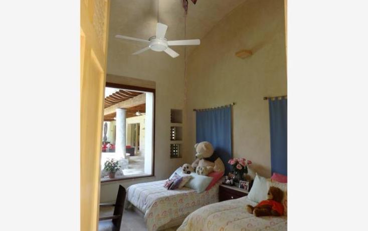 Foto de casa en venta en  cerca centro, sumiya, jiutepec, morelos, 1616056 No. 26