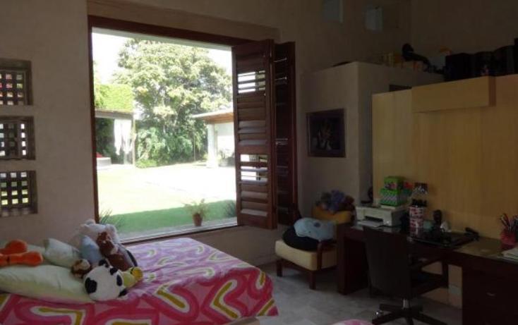 Foto de casa en venta en  cerca centro, sumiya, jiutepec, morelos, 1616056 No. 27