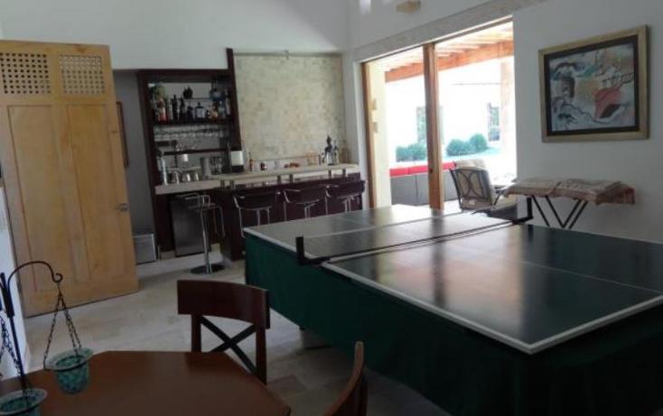 Foto de casa en venta en  cerca centro, sumiya, jiutepec, morelos, 1616056 No. 28