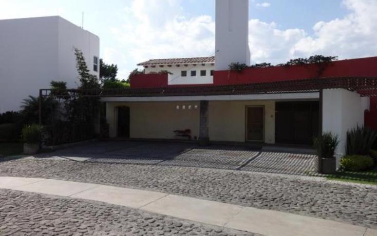 Foto de casa en venta en  cerca centro, sumiya, jiutepec, morelos, 1616056 No. 29