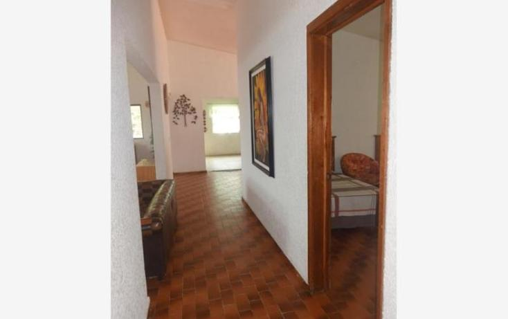 Foto de casa en venta en  cerca colegio morelo, lomas de cortes, cuernavaca, morelos, 1427965 No. 14