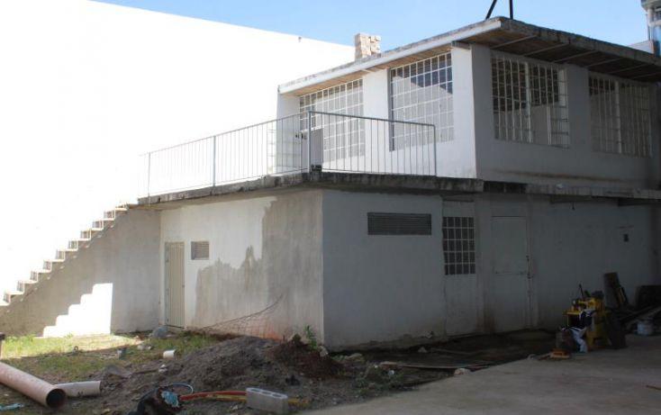 Foto de bodega en renta en cerca de camino real a colima, arroyo seco, san pedro tlaquepaque, jalisco, 1230887 no 11