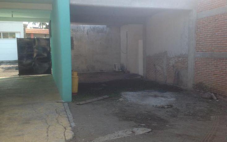Foto de bodega en renta en cerca de ejército meicano, ejido primero de mayo norte, boca del río, veracruz, 1388069 no 05