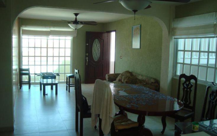 Foto de casa en renta en cerca de plaza acuario 1, ricardo flores magón, veracruz, veracruz, 1188839 no 02