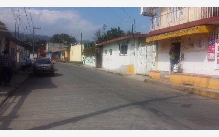 Foto de terreno comercial en venta en cerca del haya sport center. nonumber, reyes heroles, coatepec, veracruz de ignacio de la llave, 1826068 No. 02