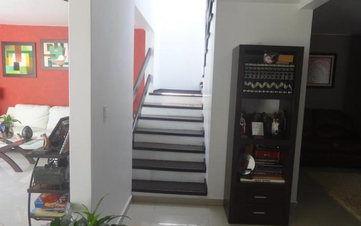 Foto de casa en venta en  cerca diaz ordaz, san miguel acapantzingo, cuernavaca, morelos, 1425223 No. 08