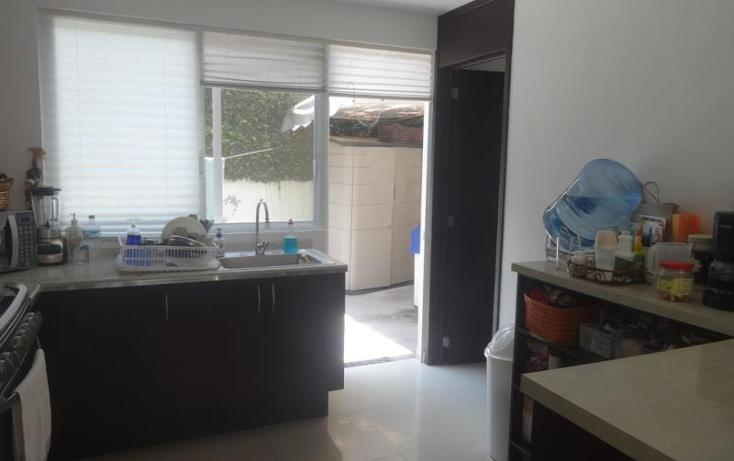 Foto de casa en venta en  cerca diaz ordaz, san miguel acapantzingo, cuernavaca, morelos, 1425223 No. 09