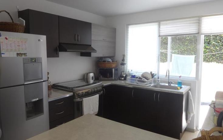 Foto de casa en venta en  cerca diaz ordaz, san miguel acapantzingo, cuernavaca, morelos, 1425223 No. 10