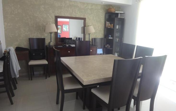 Foto de casa en venta en  cerca diaz ordaz, san miguel acapantzingo, cuernavaca, morelos, 1425223 No. 11