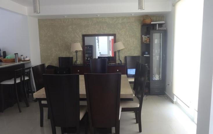 Foto de casa en venta en  cerca diaz ordaz, san miguel acapantzingo, cuernavaca, morelos, 1425223 No. 12
