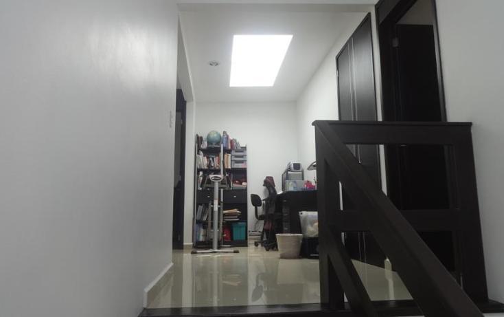 Foto de casa en venta en  cerca diaz ordaz, san miguel acapantzingo, cuernavaca, morelos, 1425223 No. 15