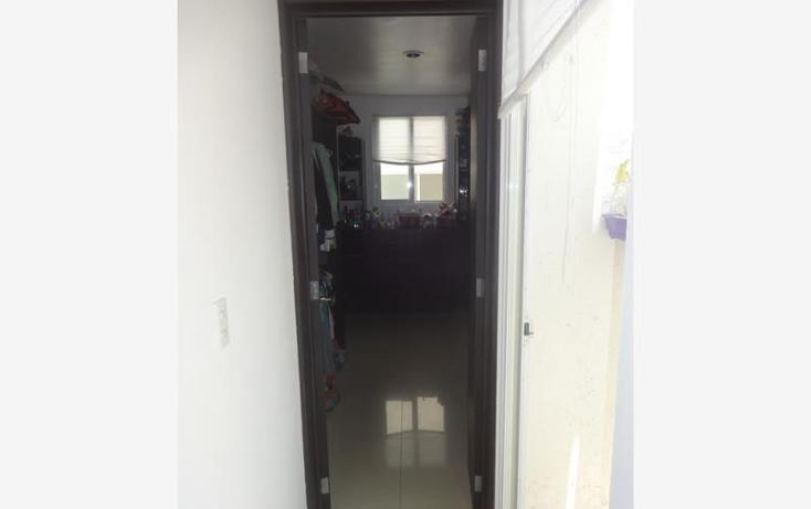Foto de casa en venta en  cerca diaz ordaz, san miguel acapantzingo, cuernavaca, morelos, 1425223 No. 18