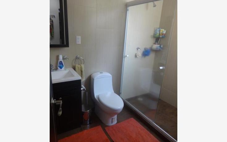 Foto de casa en venta en  cerca diaz ordaz, san miguel acapantzingo, cuernavaca, morelos, 1425223 No. 21