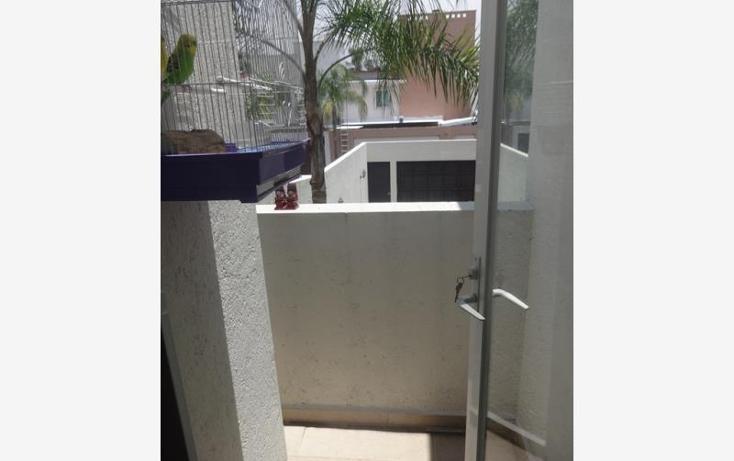 Foto de casa en venta en  cerca diaz ordaz, san miguel acapantzingo, cuernavaca, morelos, 1425223 No. 22