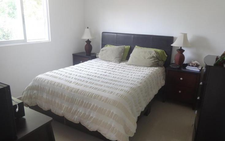 Foto de casa en venta en  cerca diaz ordaz, san miguel acapantzingo, cuernavaca, morelos, 1425223 No. 24