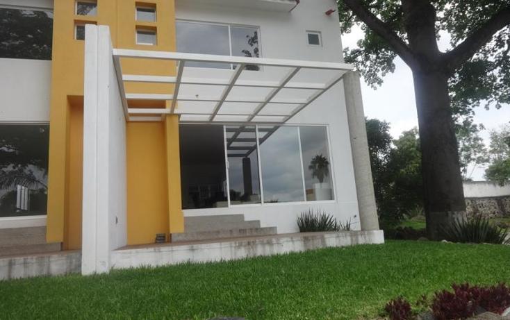 Foto de casa en venta en  cerca diaz ordaz, san miguel acapantzingo, cuernavaca, morelos, 1535912 No. 02