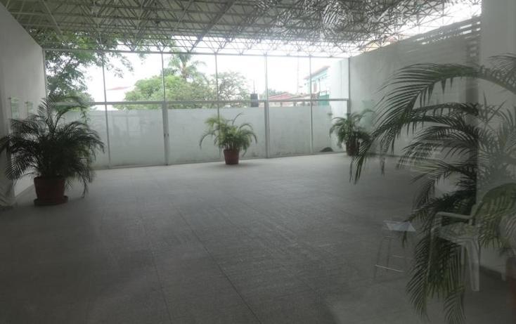 Foto de casa en venta en  cerca diaz ordaz, san miguel acapantzingo, cuernavaca, morelos, 1535912 No. 09
