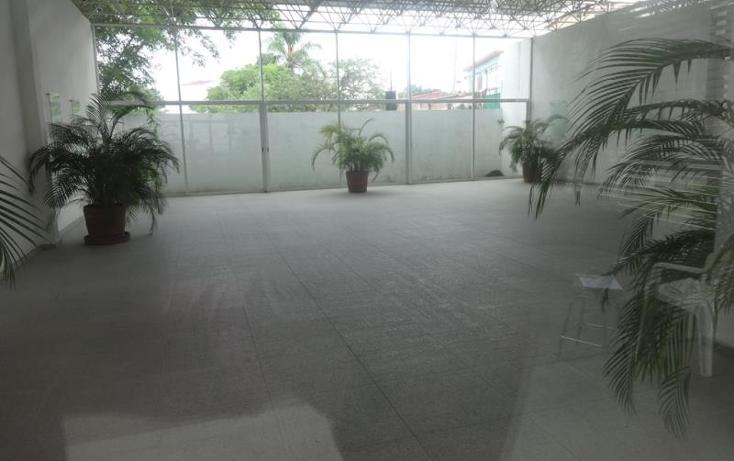 Foto de casa en venta en  cerca diaz ordaz, san miguel acapantzingo, cuernavaca, morelos, 1535912 No. 10