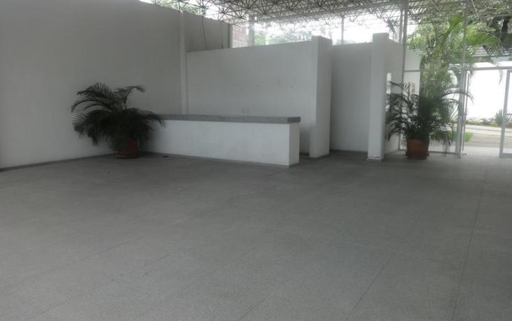 Foto de casa en venta en  cerca diaz ordaz, san miguel acapantzingo, cuernavaca, morelos, 1535912 No. 11