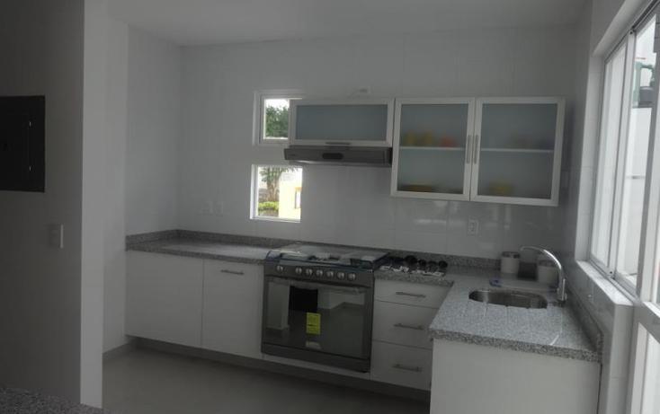 Foto de casa en venta en  cerca diaz ordaz, san miguel acapantzingo, cuernavaca, morelos, 1535912 No. 16