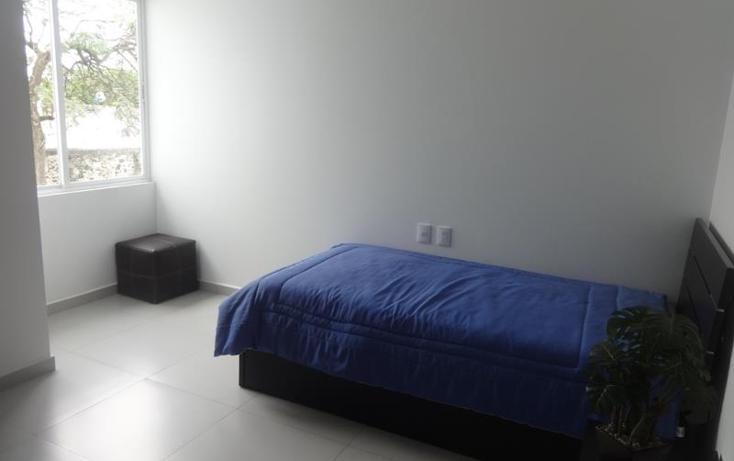 Foto de casa en venta en  cerca diaz ordaz, san miguel acapantzingo, cuernavaca, morelos, 1535912 No. 19