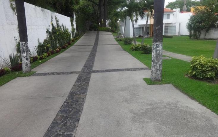 Foto de casa en venta en  cerca diaz ordaz, san miguel acapantzingo, cuernavaca, morelos, 1535912 No. 26