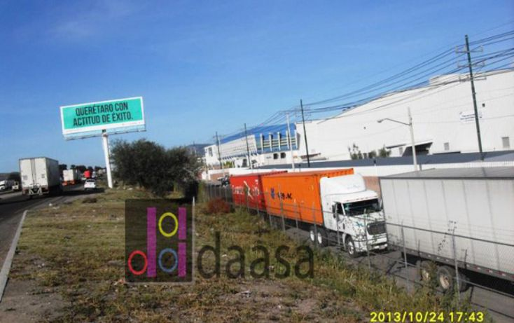 Foto de bodega en renta en cerca fray junipero serra y corregidora 1, centro sur, querétaro, querétaro, 426512 no 17