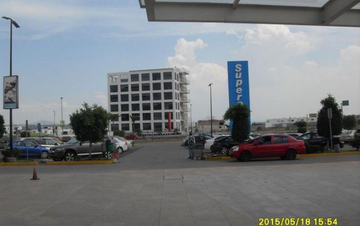 Foto de bodega en renta en cerca fray junipero serra y corregidora 1, centro sur, querétaro, querétaro, 426512 no 20