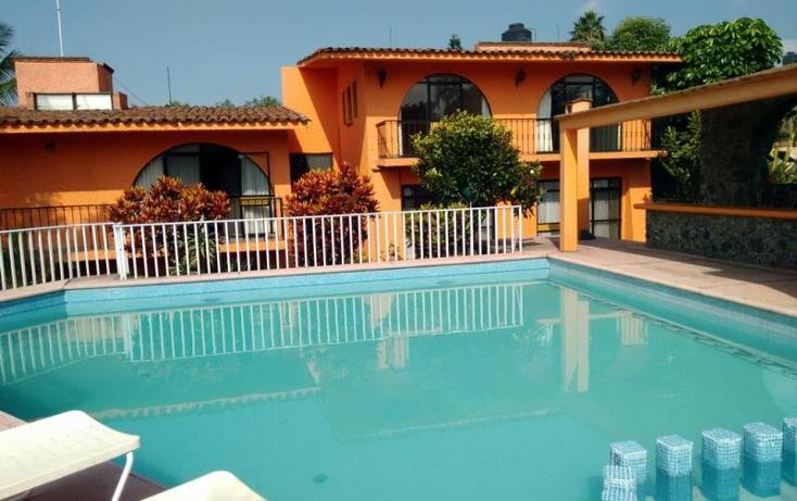 Foto de casa en venta en  cerca sumiya, atlacomulco, jiutepec, morelos, 1374873 No. 01