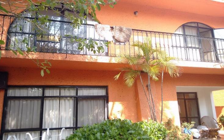 Foto de casa en venta en  cerca sumiya, atlacomulco, jiutepec, morelos, 1374873 No. 05