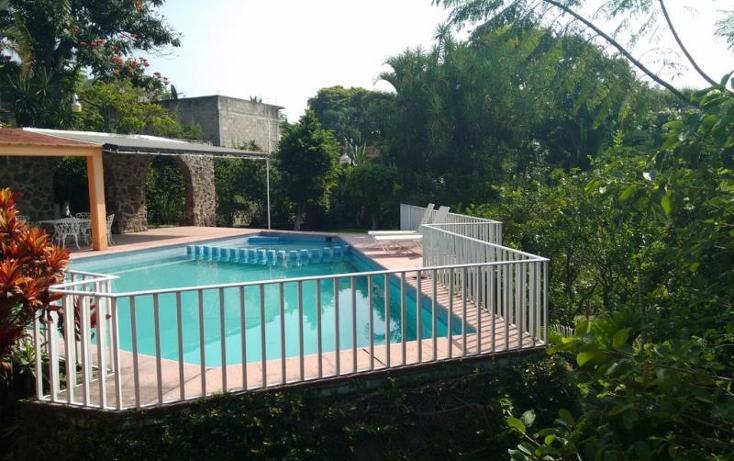 Foto de casa en venta en  cerca sumiya, atlacomulco, jiutepec, morelos, 1374873 No. 09